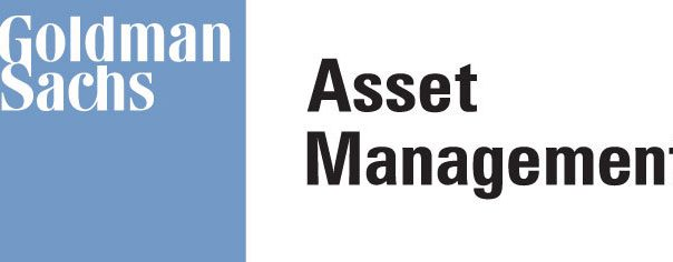 Goldman Sachs Asset Management (GSAM)