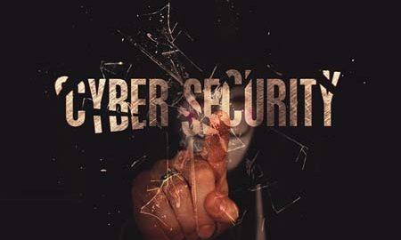 Schutz vor Risiken im Internet