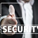 Versierte Hacker-Tricks: Wenn der falsche Chef anruft