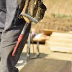 Handwerker und körperlich Tätige kommen am meiste eher für eine Alternative zur Berufsunfähigkeitsversicherung in Betracht.