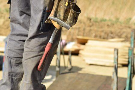 Die Nachversicherungsgarantie ist neben der Dynamisierung eine weitere häufiger angebotene Klausel in der Berufsunfähigkeitsversicherung