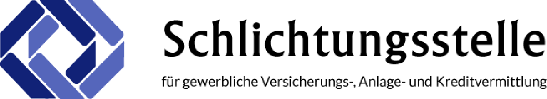 Schlichtungsstelle für Versicherungs-, Anlage- und Kreditvermittlung
