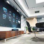 Wenn der Smart-Fernseher zum Einfallstor wird