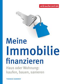 Hausbau Finanzierung Forum Proklartexxt