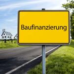 Zinsfalle vermeiden: So rüsten Sie sich gegen den Zinsanstieg