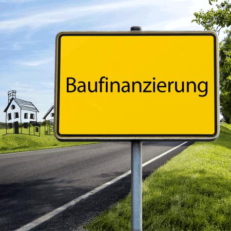 Bausparen & Baufinanzierung