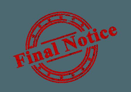 Versicherer Neue Leben gibt Unterlassungserklärung gegenüber Verbraucherzentrale ab