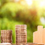 Anschlusskredite für Immobilienbesitzer