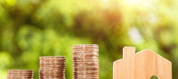 Kreditrechner - Kredite & Baufinanzierung berechnen und vergleichen