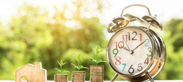 Geld mit gutem Gewissen anlegen - aber wie?