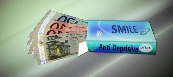 Privates Krankentagegeld bietet Schutz gegen Verdienstausfall