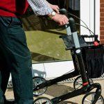 Verbraucherzentrale warnt vor Lücke beim Anspruch auf Pflegegeld