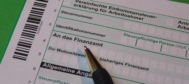 90 Prozent der Steuerbescheide bei BU-und Basisrenten fehlerhaft