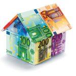 Finanzielle Mittel, die am Ende des Jahres übrig sind, sollten für eine Sondertilgung verwendet werden