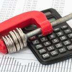 Betriebskostenabrechnung: Mieter dürfen umfassende Einsicht verlangen