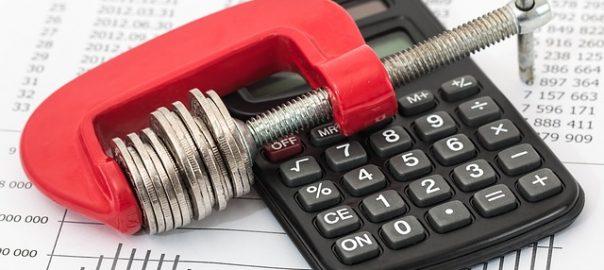 Die Ermittlung der Nebenkosten führt oft zu Auseinandersetzungen zwischen Vermietern und Mietern.