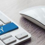 Google startet mobilen Bezahldienst in Deutschland