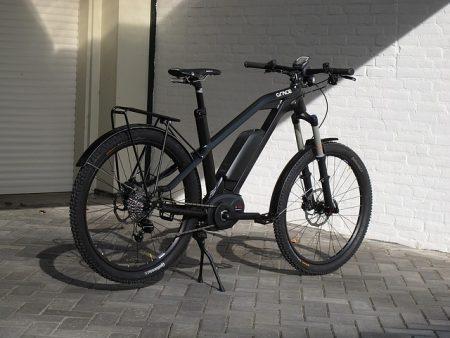Fahrrad weg: Für rund 300.000 Deutsche jährlich traurige Realität. Denn der finanzielle Schaden kann erheblich sein.