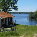 So viel kostet das Wohnen in deutschen Urlaubsregionen