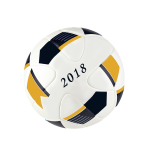 Lasst uns reden! - die deutsch-russische Telebrücke zur Fußball-WM