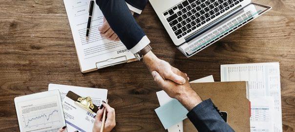 Welche Leistungen sind in einer Berufsunfähigkeitsversicherung