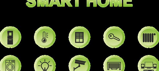 Für ihre Studie untersuchten Servicevalue und Focus-Money die Zufriedenheit der Kunden von 30 Smart-Home Anbietern.
