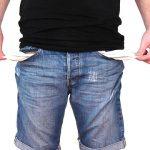 Berufsunfähigkeitsversicherung Kosten - Die wichtigsten Faktoren
