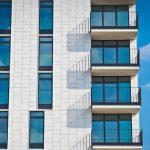 Wohnimmobilien: Eigentum im Süden nur noch für Besserverdiener?