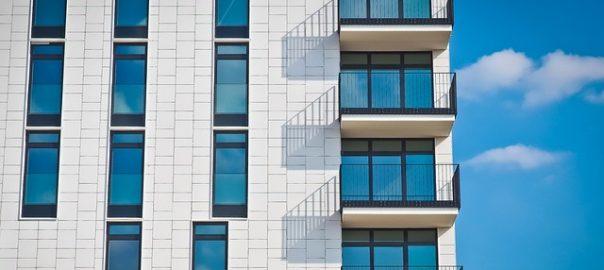 Frankfurt am Main: In der Finanzmetropole stoßen Normalverdiener auf immer höhere Hürden für den Erwerb von Wohneigentum.