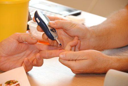Der Versicherungsnehmer habe die Relevanz des Arztbesuches für den BU-Antrag nicht gekannt