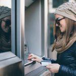 Kostenloses Girokonto: wichtige Tipps für Studierende