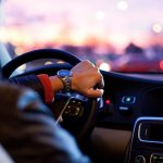 Bußgeld, adé! Wie Autofahrer Knöllchen und Co. vermeiden