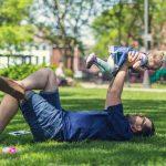 Baukindergeld wird bei Quadratmetern gedeckelt – Union protestiert