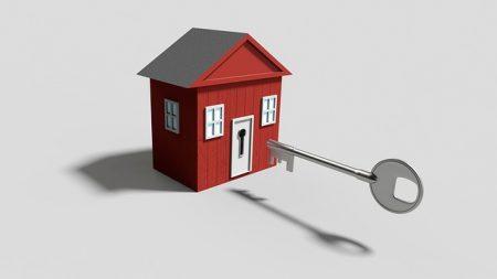 Nebenkosten beim Hauskauf oder Wohnungskauf berechnen