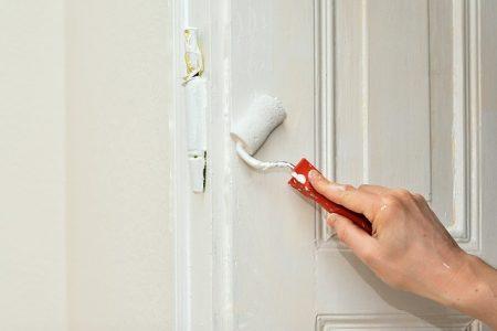 Vermieter dürfen nicht vorgeben, dass Küche und Bad zwingend alle drei Jahre zu streichen sind.