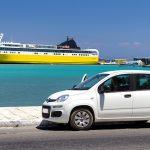 Verbraucherschützer warnen: Vorsicht bei zusätzlichen Versicherungen für Mietwagen