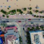 Versicherungstipp: Vier Dinge, die es bei Roadtrips im Ausland zu beachten gilt