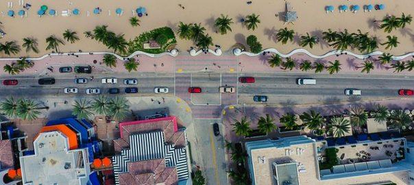 Roadtrip:Vier Dinge, die es bei Roadtrips im Ausland zu beachten gilt