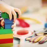 Der aktuelle Tipp: So bekommen Familien das Baukindergeld