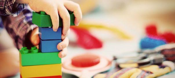 Baukindergeld 2018: Aktuelle News zur Finanzierung Ihres Hauskaufs