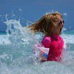 Gut geschützt in den Urlaub: Vergleich von Reiseversicherungen lohnt sich