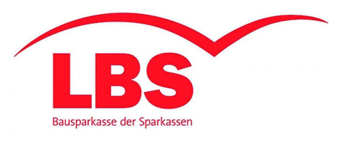 Profitieren Sie jetzt beim LBS- Bausparen von der Riester-Förderung.