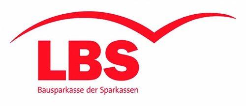 Die LBS ist als Bausparkasse der Sparkassen die Nummer eins der Bausparkassen in Deutschland.