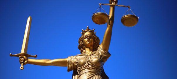 Die Kfz-Versicherung musste laut Urteil das Werkstatt-Risiko tragen