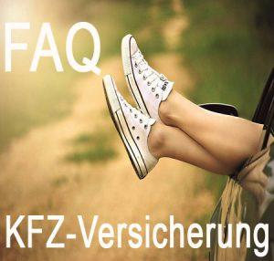 Spezielle Vertragsklauseln-KFZ