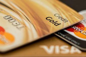 Premium-Kreditkarten: Plastikgold mit Tücken