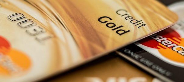 Beste kostenlose Kreditkarte - Gratis Kreditkarten Vergleich