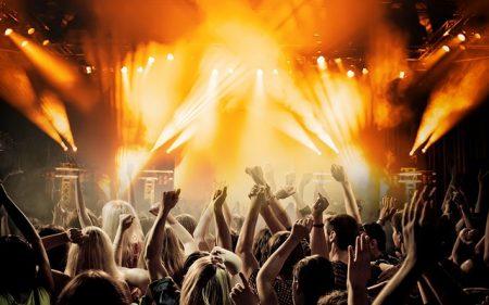 Auf Partys haben Studenten laut Urteil unter Umständen keinen Unfallversicherungsschutz