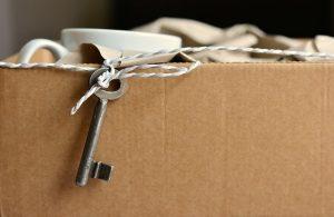 333 Tipps zum Umziehen, Einziehen, Wohlfühlen: Meine erste eigene Wohnung