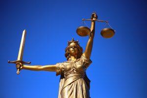 BGH urteilt am 19. September zur Kündigung wegen Mietschulden